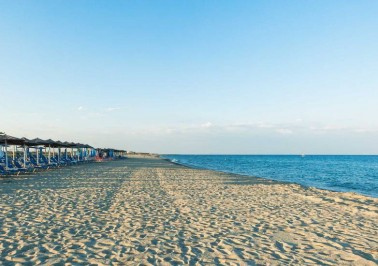 beach_gplaton_2019_02